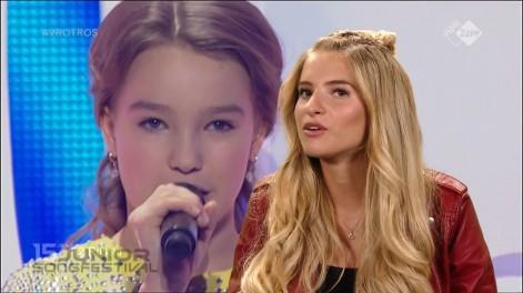 cap_Junior Songfestival 2017 (AVROTROS)_20170909_1925_00_23_52_146