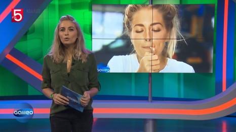cap_Nieuwe Tijden_20170912_2322_00_30_04_43