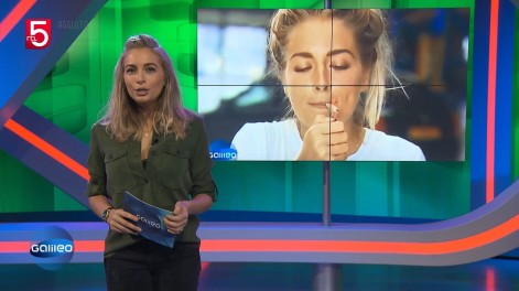 cap_Nieuwe Tijden_20170912_2322_00_30_05_44
