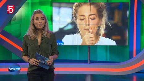 cap_Nieuwe Tijden_20170912_2322_00_30_06_46