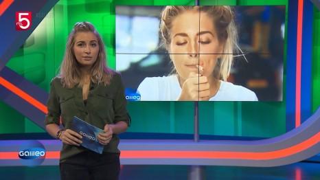 cap_Nieuwe Tijden_20170912_2322_00_30_06_47