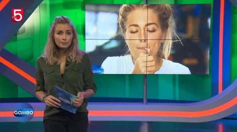 cap_Nieuwe Tijden_20170912_2322_00_30_06_48