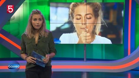 cap_Nieuwe Tijden_20170912_2322_00_30_06_49