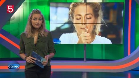 cap_Nieuwe Tijden_20170912_2322_00_30_08_54