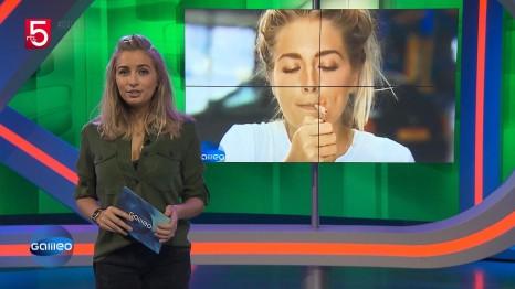 cap_Nieuwe Tijden_20170912_2322_00_30_10_58