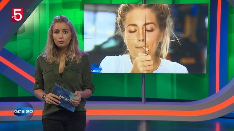 cap_Nieuwe Tijden_20170912_2322_00_30_19_76