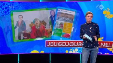 cap_NOS Jeugdjournaal_20170913_1857_00_17_03_94