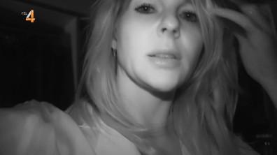 cap_Chantal Blijft Slapen_20171026_2030_00_57_01_445