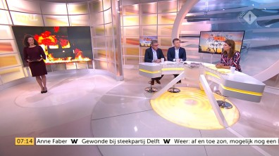 cap_Goedemorgen Nederland (WNL)_20171003_0707_00_08_01_40
