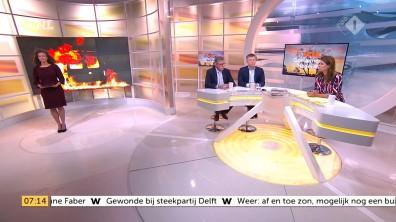 cap_Goedemorgen Nederland (WNL)_20171003_0707_00_08_02_41