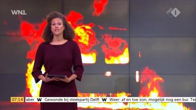 cap_Goedemorgen Nederland (WNL)_20171003_0707_00_08_02_42