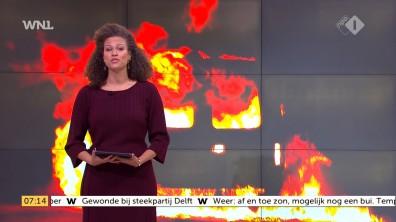 cap_Goedemorgen Nederland (WNL)_20171003_0707_00_08_03_43
