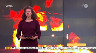 cap_Goedemorgen Nederland (WNL)_20171003_0707_00_08_03_46