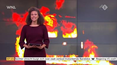 cap_Goedemorgen Nederland (WNL)_20171003_0707_00_09_01_54