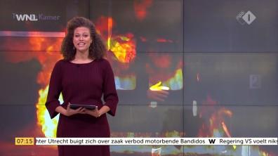 cap_Goedemorgen Nederland (WNL)_20171003_0707_00_09_02_56