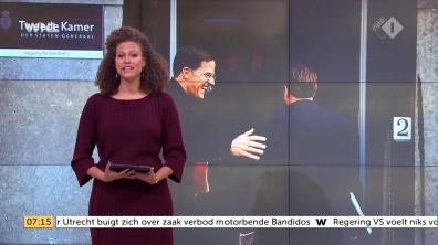 cap_Goedemorgen Nederland (WNL)_20171003_0707_00_09_02_57