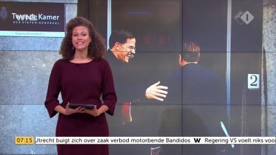 cap_Goedemorgen Nederland (WNL)_20171003_0707_00_09_02_58