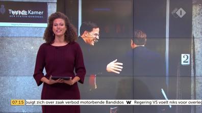cap_Goedemorgen Nederland (WNL)_20171003_0707_00_09_04_62