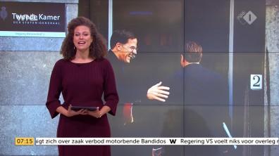 cap_Goedemorgen Nederland (WNL)_20171003_0707_00_09_04_63