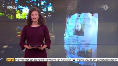 cap_Goedemorgen Nederland (WNL)_20171003_0707_00_10_21_72