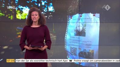 cap_Goedemorgen Nederland (WNL)_20171003_0707_00_10_21_73