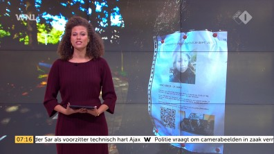 cap_Goedemorgen Nederland (WNL)_20171003_0707_00_10_22_76