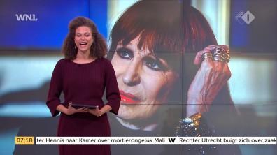 cap_Goedemorgen Nederland (WNL)_20171003_0707_00_11_27_80