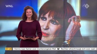 cap_Goedemorgen Nederland (WNL)_20171003_0707_00_11_28_81