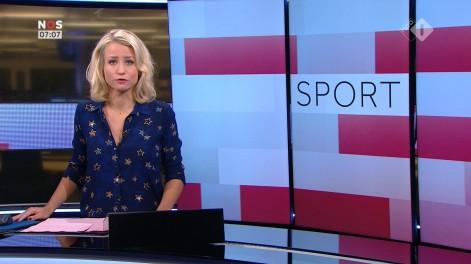 cap_Goedemorgen Nederland (WNL)_20171010_0707_00_00_18_13