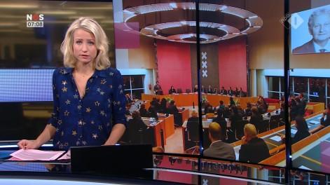 cap_Goedemorgen Nederland (WNL)_20171010_0707_00_01_21_20