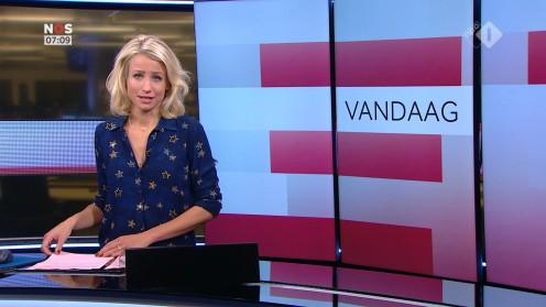 cap_Goedemorgen Nederland (WNL)_20171010_0707_00_02_26_37