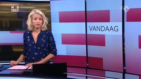 cap_Goedemorgen Nederland (WNL)_20171010_0707_00_02_29_45