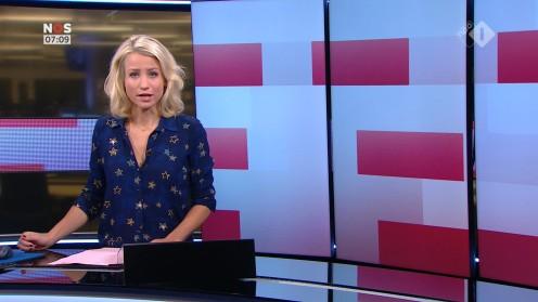 cap_Goedemorgen Nederland (WNL)_20171010_0707_00_02_43_52