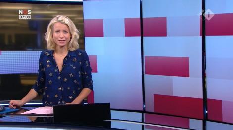 cap_Goedemorgen Nederland (WNL)_20171010_0707_00_02_45_57