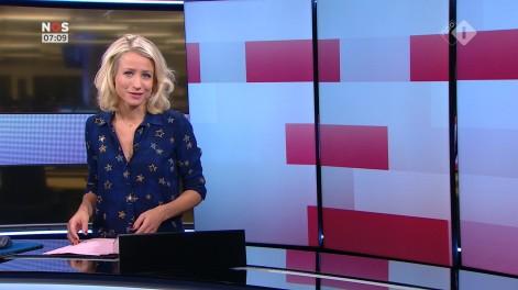 cap_Goedemorgen Nederland (WNL)_20171010_0707_00_02_48_64