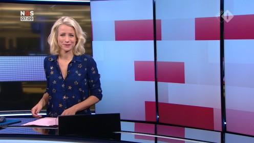 cap_Goedemorgen Nederland (WNL)_20171010_0707_00_02_49_65