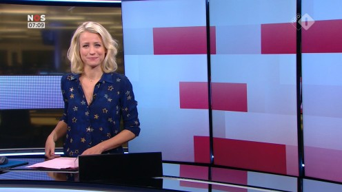cap_Goedemorgen Nederland (WNL)_20171010_0707_00_02_49_66