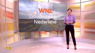 cap_Goedemorgen Nederland (WNL)_20171011_0707_00_03_11_79