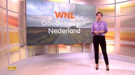 cap_Goedemorgen Nederland (WNL)_20171011_0707_00_03_12_81