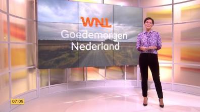 cap_Goedemorgen Nederland (WNL)_20171011_0707_00_03_13_83