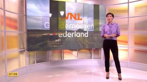 cap_Goedemorgen Nederland (WNL)_20171011_0707_00_03_14_84