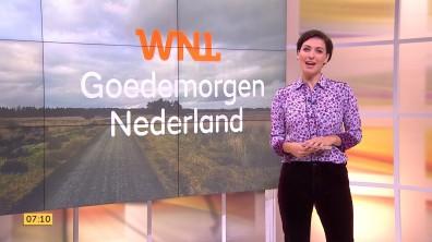 cap_Goedemorgen Nederland (WNL)_20171011_0707_00_03_33_92