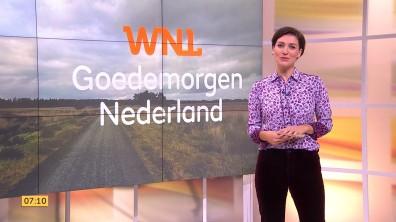 cap_Goedemorgen Nederland (WNL)_20171011_0707_00_03_33_93
