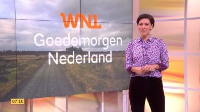 cap_Goedemorgen Nederland (WNL)_20171011_0707_00_03_34_96