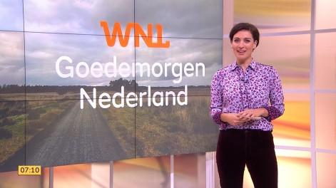 cap_Goedemorgen Nederland (WNL)_20171011_0707_00_03_34_97