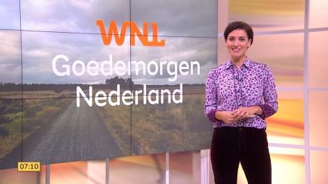 cap_Goedemorgen Nederland (WNL)_20171011_0707_00_03_35_98