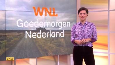 cap_Goedemorgen Nederland (WNL)_20171011_0707_00_03_36_101