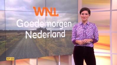 cap_Goedemorgen Nederland (WNL)_20171011_0707_00_03_36_102