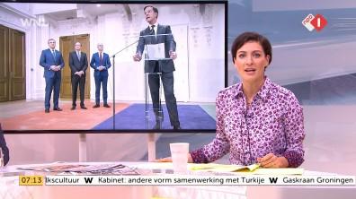 cap_Goedemorgen Nederland (WNL)_20171011_0707_00_06_39_103