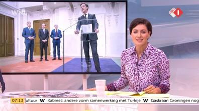 cap_Goedemorgen Nederland (WNL)_20171011_0707_00_06_40_105
